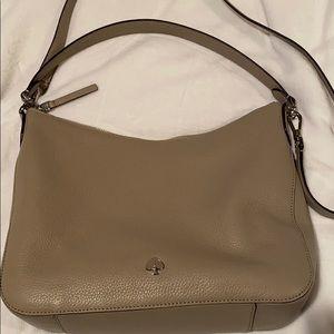 Kate Spade Polly handbag